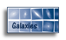 The Galaxy Catalog
